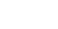 Northwest Wildlife Preservation Society